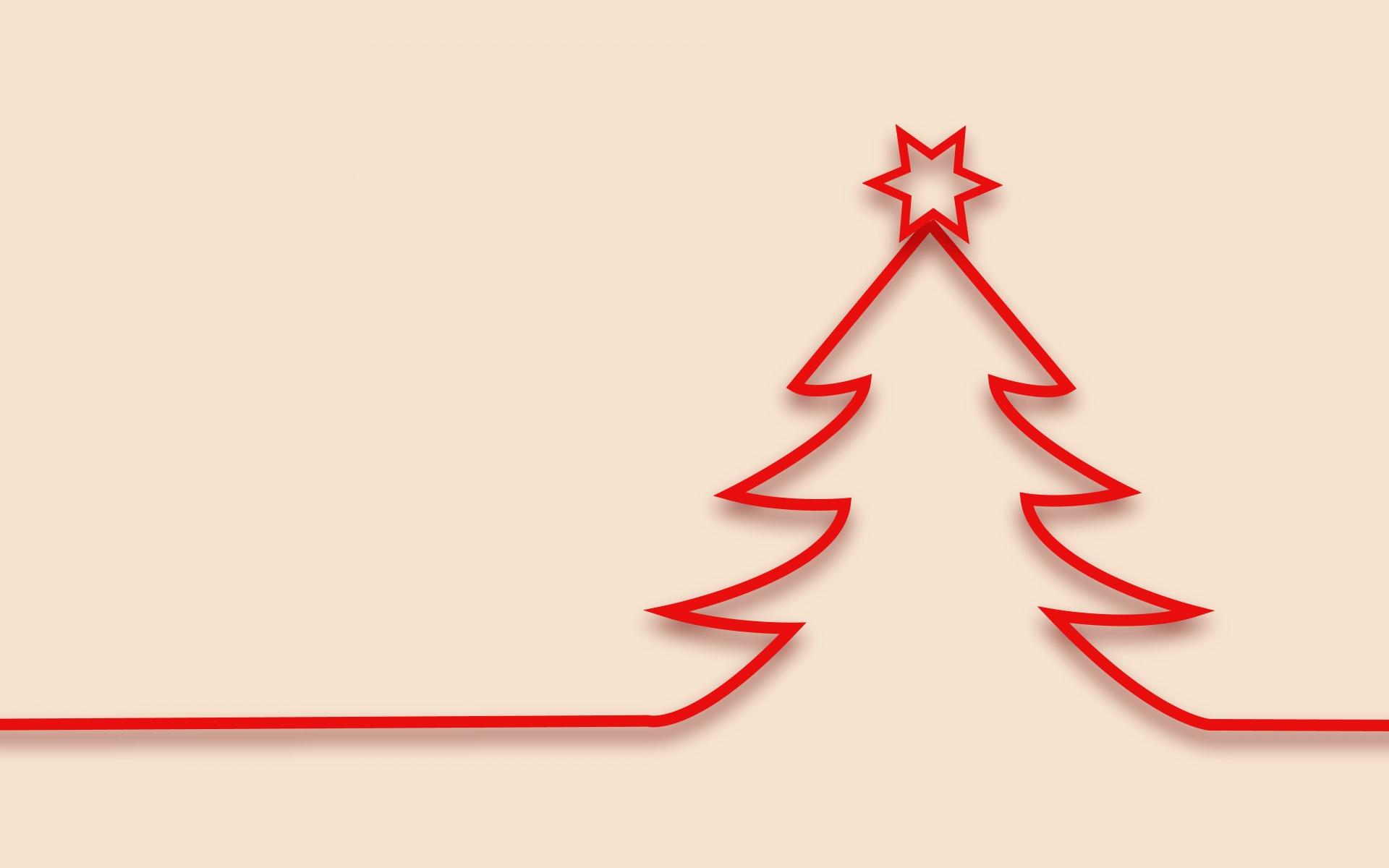 christmas-christmas-tree-backgrou-1543329773lFq
